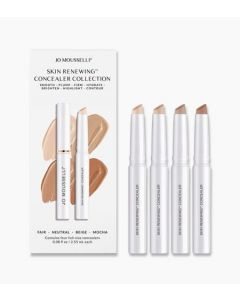 Skin Renewing™ Concealer Collection