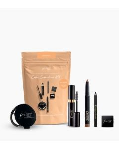 Extend Your Beauty Rituals – Color Cosmetics Kit