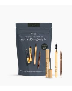 Extend Your Beauty Rituals – Lash & Brow Care Kit