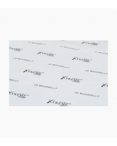 Xtreme Lashes Tissue Paper